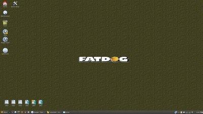 Fatdog64-811.iso_2020-Sep-10 05:05:07_459.0M.jpg